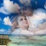 Phân tích bài thơ Mây và sóng của Tagor