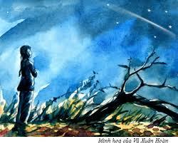 Bài 33: Những ngôi sao xa xôi