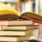 Bồi dưỡng học sinh giỏi văn 7 – Phần I.3