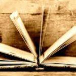 Bồi dưỡng học sinh giỏi văn 7 – Phần II.4