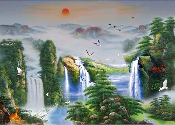 Cảm nhận về bài thơ Khóc Dương Khuê