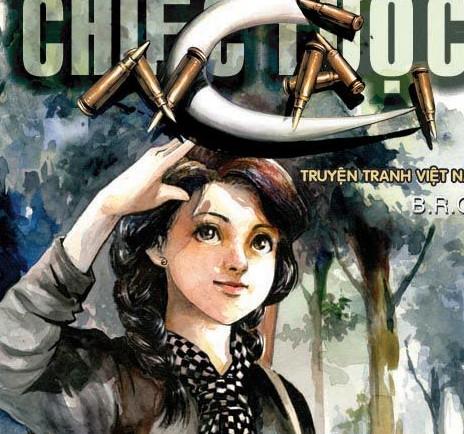 Cảm nhận về nhân vật bé Thu trong truyện Chiếc lược ngà