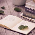 Câu hỏi trắc nghiệm Ngữ văn 7 – Phần 10