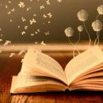 Câu hỏi trắc nghiệm Ngữ văn 7 – Phần 7