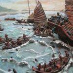 Chiến Thắng Bạch Đằng Năm 938