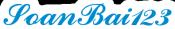 SoanBai123 - Giáo án điện tử - Soạn bài Online