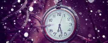 Hãy biết quý trọng thời gian