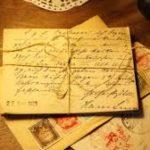 Ôn tập Văn 12: Ê xê nin và bài Thư gửi mẹ
