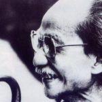 Ôn tập Văn 12: Nguyễn Tuân và Người lái đò Sông Đà