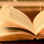 Ôn tập Văn 12: Văn học VN 1945-1975