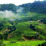 Tính dân tộc trong bài thơ Việt Bắc – Phần 2