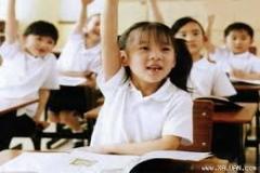 Viết thư cho bạn, tả không khí học tập của lớp mình