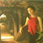 Bi kịch của người phụ nữ trong Ca Dao Việt Nam