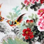 Cảnh Ngày Xuân của Nguyễn Du