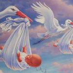 Cảm nhận về đoạn thơ trong bài Con cò