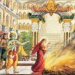Soạn bài: Ra-Ma buộc tội