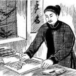 Chứng minh Bình Ngô đại cáo là Áng thiên cổ hùng văn