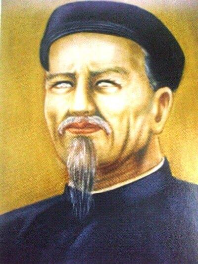 doc-hieu-bai-le-ghet-thuong