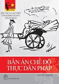 Soạn bài: Thuế Máu của Nguyễn Ái Quốc