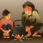 Giải đề: Phân tích bài thơ Bếp Lửa của Bằng Việt