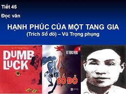 hanh-phuc-cua-mot-tang-gia