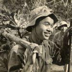Hình tượng người lính trong thơ kháng chiến chống Pháp