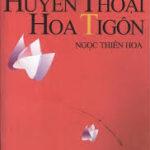 Huyền thoại T.T.Kh trong văn học Việt Nam