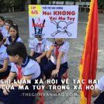 Nước Đại Việt Thời Nhà Trần ( 1226 đến 1400)