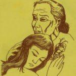 Mẹ của anh (Xuân Quỳnh)