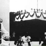 Nét kế thừa và phát triển trong Tuyên ngôn độc lập của chủ tịch HCM