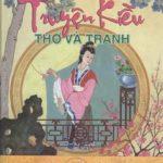 Nghệ thuật miêu tả và khắc họa tính cách nhân vật của Nguyễn Du