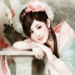 Nghệ thuật miêu tả vẻ đẹp Thúy Kiều của Nguyễn Du