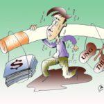 Nghị luận: Tác hại của Thuốc lá