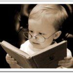 Nghị luận về Tinh Thần Tự Học