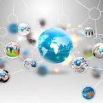 Nghị luận về Vai trò của Internet trong cuộc sống ngày nay