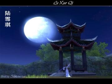 Phân tích bài thơ ngắm trăng