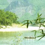 Phân tích truyện Bến Quê của Nguyễn Minh Châu