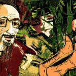 Phân tích truyện ngắn Làng của Kim Lân