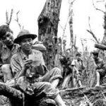 Hình tượng Người lính trong hai bài thơ Đồng Chí và Tây Tiến