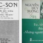 Soạn bài Bắc Sơn của Nguyễn Huy Tưởng