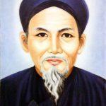 soan-bai-bai-ca-ngat-nguong-nguyen-cong-tru
