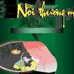 Nỗi thương mình ( truyện Kiều ) của Nguyễn Du
