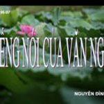Tiếng nói của văn nghệ của Nguyễn Đình Thi