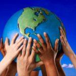 Soạn bài Tuyên bố thế giới về trẻ em