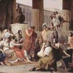 Soạn bài Uy-lít-xơ trở về của Hô-me-rơ