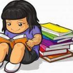 Suy nghĩ về việc học