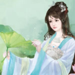 Vẻ đẹp con người Việt Nam trong thơ ( Lớp 9)