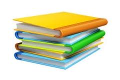 Bài viết số 6 lớp 10 văn giới thiệu