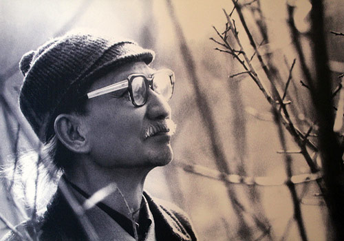 Chứng minh Nguyễn Tuân là một nghệ sĩ bậc thầy