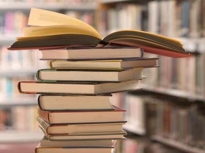 Phân tích bài Bàn về đọc sách của Chu Quang Tiềm (Mẫu 2)